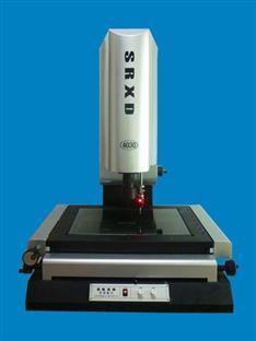 SVM光学影像测量仪